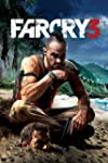 Far Cry - Poster - 3 - Cover + �-Poster
