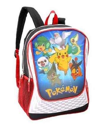 Pokemon coloring pages pokemon coloring pages pokemon red pokedex