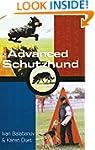 Advanced Schutzhund