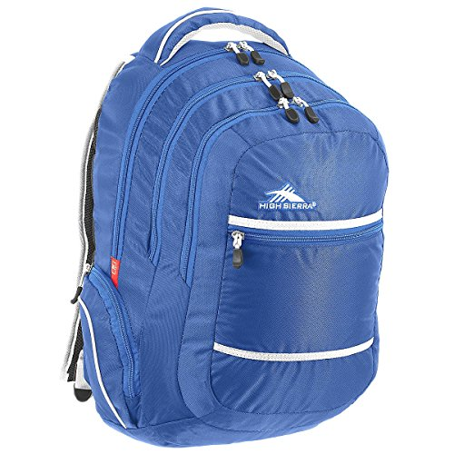 high-sierra-cartable-toiyabe-32-l-bleu-royal-cobalt-blanc-60223-0810