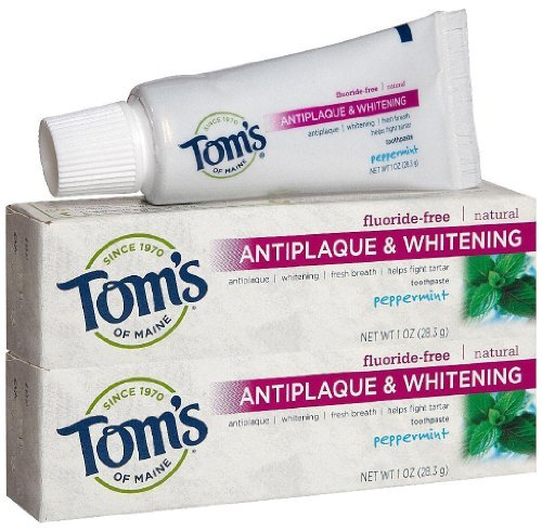 toms-of-maine-antiplaque-tartar-control-plus-whitening-toothpaste-trial-size-peppermint-1-oz-2-pk-by