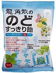日亚amazon.co.jp海淘促销商品推荐(2016-03-26)