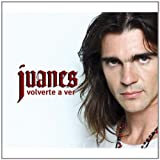 Volverte A Ver von Juanes
