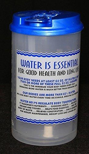 32-oz-we-insulated-cold-drink-hospital-mug-with-dark-blue-lid-by-whirley-insulated-hospital-mug