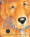 My Big Dog (A Golden Classic) (0375851038) by Stevens, Janet