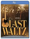 The Last Waltz [Blu-ray] [1978] [US Import]
