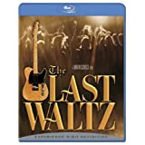 The Last Waltz [Blu-ray]by Robbie Robertson
