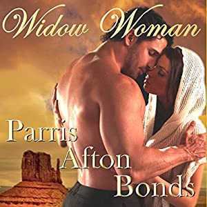 Widow Woman | [Parris Afton Bonds]