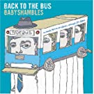 Back to Bus