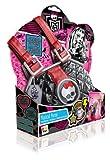 Monster High - Bolso musical