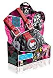 Imc Toys - Bolso Musical Franki Stein Monsters High (El Autentico De La Serie) Pilas 43-870048