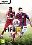 FIFA 15 - Standard Edition [AT-Pegi]...