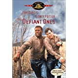 The Defiant Ones [DVD] [1958] [Region 1] [US Import] [NTSC]by Tony Curtis