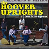 echange, troc Hoover Uprights - Known for Their Reputation