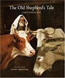 The Old Shepherd's Tale