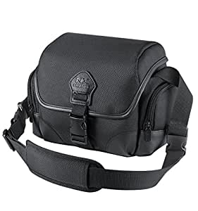 Samsung Medium Soft Carry Case Bag for Camera