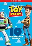 Toy Story (10th Anniversary Edition) Reviews