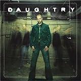 Daughtry ( 2 Bonus Tracks)