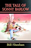 The Tale OF Sonny Barlow