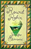 Round Robin : An Elm Creek Quilts Novel (068486892X) by Chiaverini, Jennifer