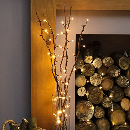 5-x-90cm-decorative-twig-lights-with-50-warm-white-leds-by-festive-lights-brown