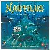 Nautilus, Adventure in the Deep