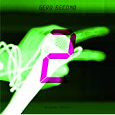 SECOND(初回限定盤B)