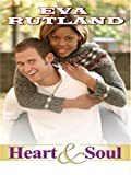 img - for Heart and Soul book / textbook / text book