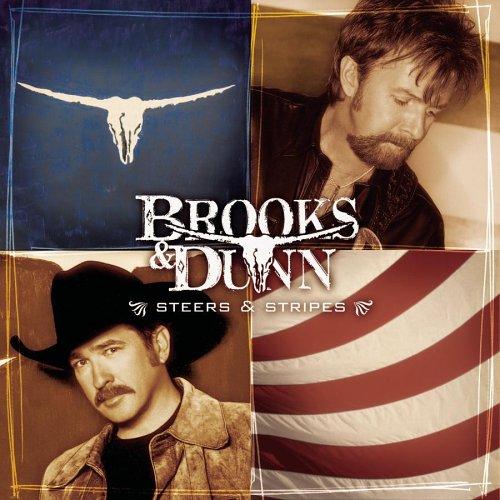BROOKS & DUNN - Ain