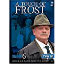 A Touch of Frost - Season 6