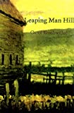 Leaping Man Hill (1562791117) by Emshwiller, Carol