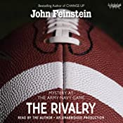The Rivalry: Mystery at the Army-Navy Game   John Feinstein