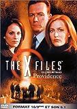 echange, troc The X Files : Providence [Long métrage]