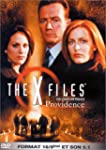 The X Files : Providence [Long m�trage]