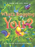 img - for What's Bugging You? (Novelty) book / textbook / text book