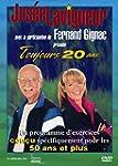Lavigueur. Josee Et Fernand Gignac /...