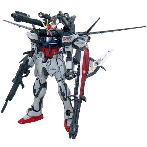 Mobile Strike Suit Gundam