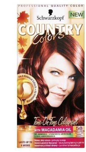 schwarzkopf-country-colour-grand-canyon-number-58-pack-of-3