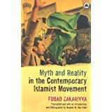 Myth and Reality in the Contemporary Islamist Movementby Fouad Zakariyya