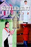 img - for Settlement book / textbook / text book