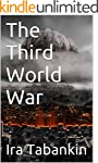 The Third World War