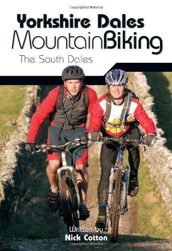 yorkshire-dales-mountain-biking-the-south-dales
