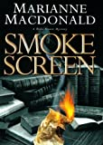 img - for Smoke Screen book / textbook / text book