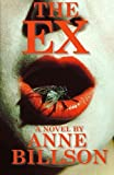 img - for The Ex: a ghost story book / textbook / text book