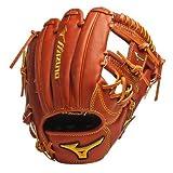 Mizuno Pro GMP400 Limited Edition 11.5 Baseball Glove by Mizuno