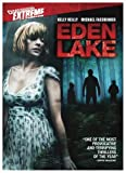 Eden Lake [DVD] [2008] [Region 1] [US Import] [NTSC]
