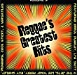 Reggae's Greatest Hits, Vol. 9
