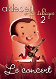 Enfantillages 2 - le Concert