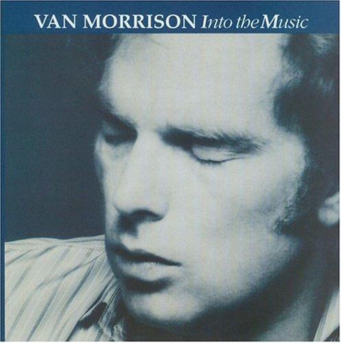Van Morrison - 08. And The Healing Has Begun Lyrics - Zortam Music