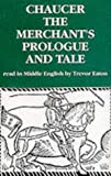 Merchant's Prologue and Tale (Canterbury Tales)